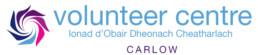 Carlow Volunteer Center